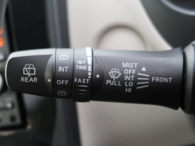 J 純正SDナビ フルセグTV Bluetooth キーレスエントリー ベンチシート 禁煙車(32枚目)