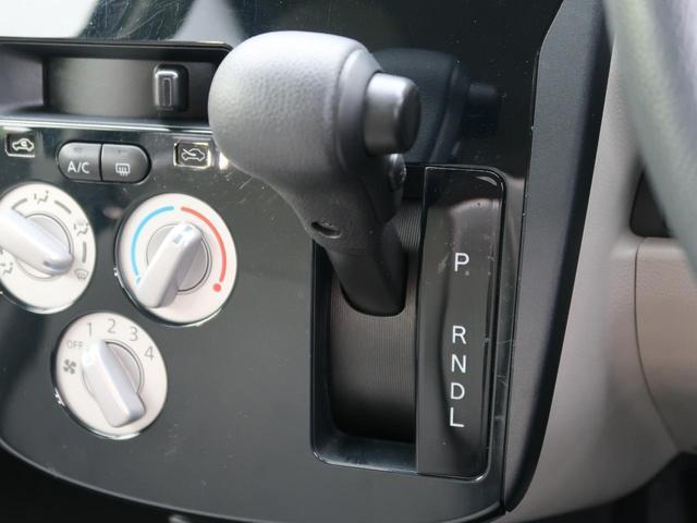 J 純正SDナビ フルセグTV Bluetooth キーレスエントリー ベンチシート 禁煙車(34枚目)