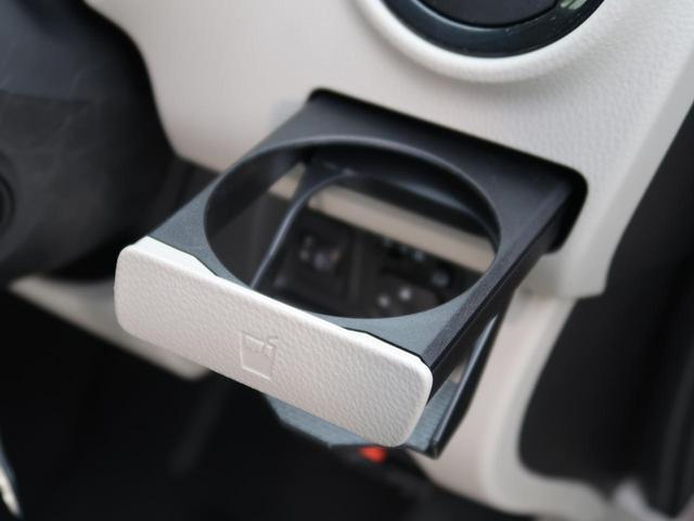 J 純正SDナビ フルセグTV Bluetooth キーレスエントリー ベンチシート 禁煙車(35枚目)