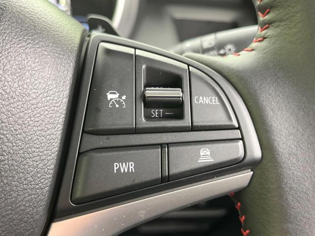 ハイブリッドXSターボ セーフティサポート 両側電動ドア LEDヘッドライト 純正15インチアルミ パドルシフト    シートヒーター パーソナルテーブル デュアルセンサーブレーキサポート 車線逸脱警報(6枚目)