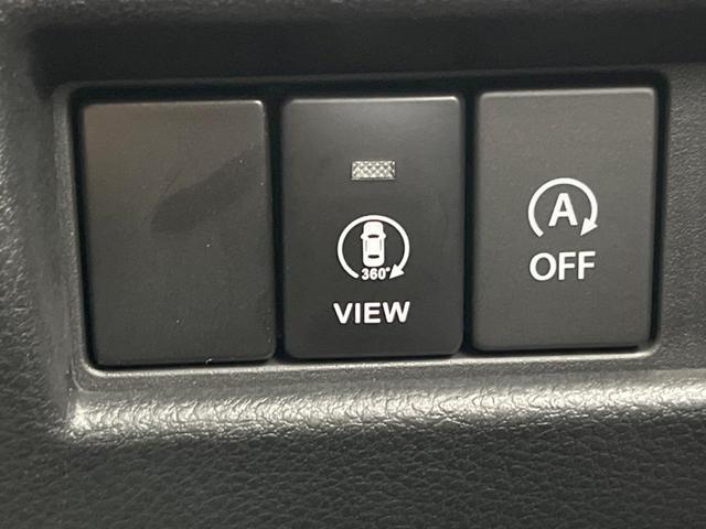 ハイブリッドXSターボ セーフティサポート 両側電動ドア LEDヘッドライト 純正15インチアルミ パドルシフト    シートヒーター パーソナルテーブル デュアルセンサーブレーキサポート 車線逸脱警報(31枚目)
