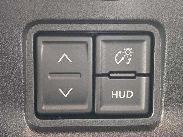ハイブリッドXSターボ セーフティサポート 両側電動ドア LEDヘッドライト 純正15インチアルミ パドルシフト    シートヒーター パーソナルテーブル デュアルセンサーブレーキサポート 車線逸脱警報(34枚目)