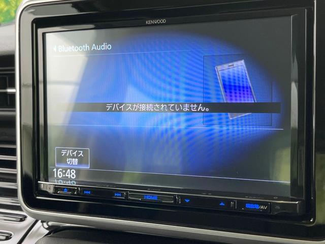 ハイブリッドXSターボ セーフティサポート 両側電動ドア LEDヘッドライト 純正15インチアルミ パドルシフト    シートヒーター パーソナルテーブル デュアルセンサーブレーキサポート 車線逸脱警報(36枚目)