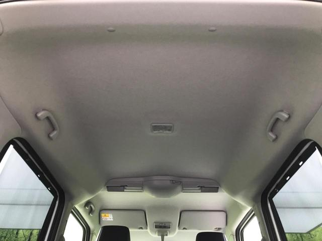ハイブリッドXSターボ セーフティサポート 両側電動ドア LEDヘッドライト 純正15インチアルミ パドルシフト    シートヒーター パーソナルテーブル デュアルセンサーブレーキサポート 車線逸脱警報(50枚目)