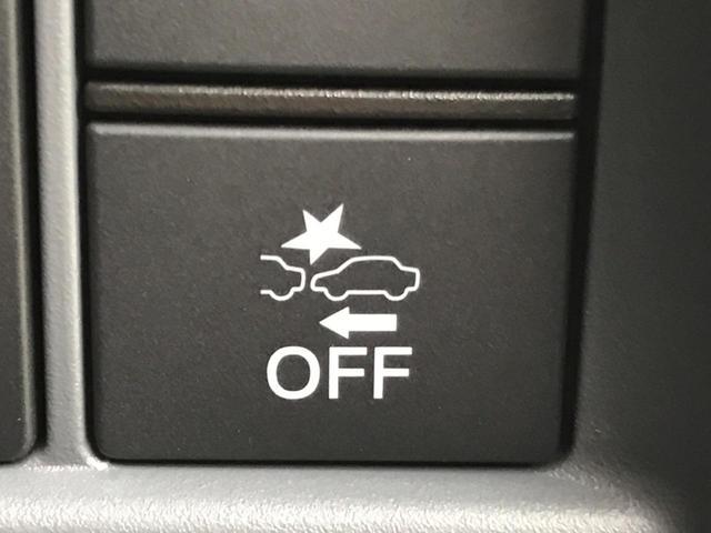 G・ホンダセンシング ホンダセンシング アダプティブクルーズコントロール 車線維持支援システム 後方誤発進制御 標識認識機能 マルチインフォメーションディスプレイ パワーウィンドウ ダブルビッグ大開口(3枚目)