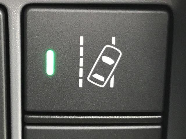 G・ホンダセンシング ホンダセンシング アダプティブクルーズコントロール 車線維持支援システム 後方誤発進制御 標識認識機能 マルチインフォメーションディスプレイ パワーウィンドウ ダブルビッグ大開口(4枚目)