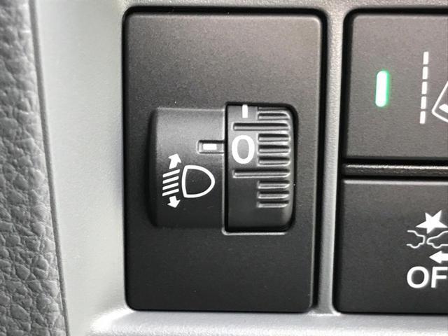 G・ホンダセンシング ホンダセンシング アダプティブクルーズコントロール 車線維持支援システム 後方誤発進制御 標識認識機能 マルチインフォメーションディスプレイ パワーウィンドウ ダブルビッグ大開口(6枚目)