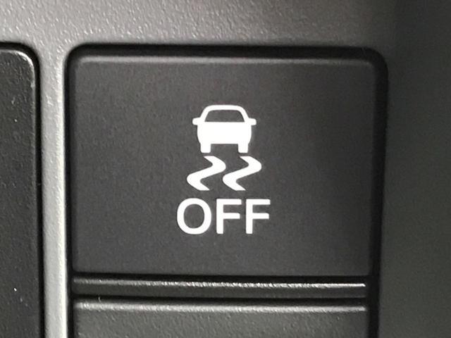 G・ホンダセンシング ホンダセンシング アダプティブクルーズコントロール 車線維持支援システム 後方誤発進制御 標識認識機能 マルチインフォメーションディスプレイ パワーウィンドウ ダブルビッグ大開口(7枚目)