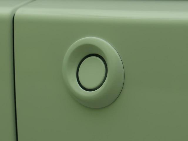 G・ホンダセンシング ホンダセンシング アダプティブクルーズコントロール 車線維持支援システム 後方誤発進制御 標識認識機能 マルチインフォメーションディスプレイ パワーウィンドウ ダブルビッグ大開口(12枚目)