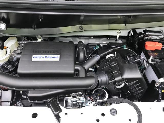G・ホンダセンシング ホンダセンシング アダプティブクルーズコントロール 車線維持支援システム 後方誤発進制御 標識認識機能 マルチインフォメーションディスプレイ パワーウィンドウ ダブルビッグ大開口(30枚目)