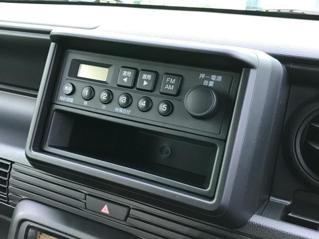 G・ホンダセンシング ホンダセンシング アダプティブクルーズコントロール 車線維持支援システム 後方誤発進制御 標識認識機能 マルチインフォメーションディスプレイ パワーウィンドウ ダブルビッグ大開口(40枚目)