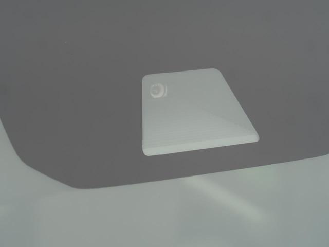 G・ホンダセンシング ホンダセンシング アダプティブクルーズコントロール 車線維持支援システム 後方誤発進制御 標識認識機能 マルチインフォメーションディスプレイ パワーウィンドウ ダブルビッグ大開口(47枚目)