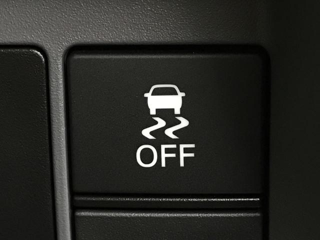 【ECON】エンジンの回転数をおさえ、さらに低燃費な運転を実現。