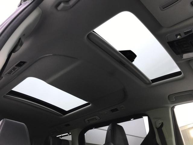 2.5S Cパッケージ ツインムーンルーフ 黒革シート シートヒーター&シートエアコン セーフティセンス 両側電動ドア パワーバックドア シーケンシャルLEDヘッドランプ シートメモリ ハンドルヒーター 前後クリアランスソナ(5枚目)