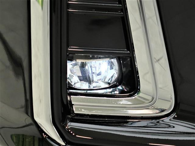 2.5S Cパッケージ ツインムーンルーフ 黒革シート シートヒーター&シートエアコン セーフティセンス 両側電動ドア パワーバックドア シーケンシャルLEDヘッドランプ シートメモリ ハンドルヒーター 前後クリアランスソナ(36枚目)