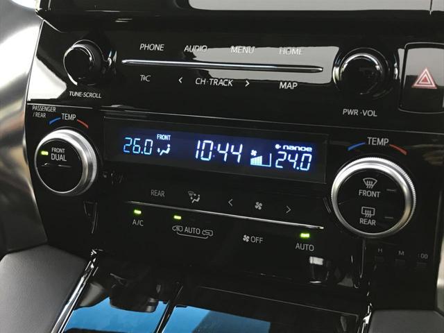 2.5S Cパッケージ ツインムーンルーフ 黒革シート シートヒーター&シートエアコン セーフティセンス 両側電動ドア パワーバックドア シーケンシャルLEDヘッドランプ シートメモリ ハンドルヒーター 前後クリアランスソナ(40枚目)