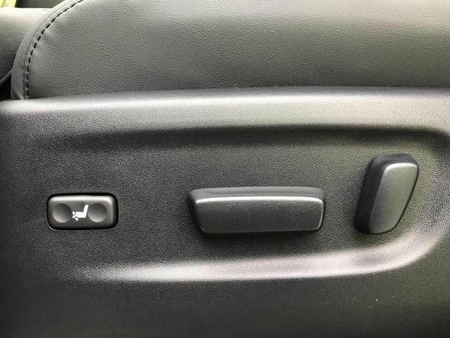 2.5S Cパッケージ ツインムーンルーフ 黒革シート シートヒーター&シートエアコン セーフティセンス 両側電動ドア パワーバックドア シーケンシャルLEDヘッドランプ シートメモリ ハンドルヒーター 前後クリアランスソナ(60枚目)