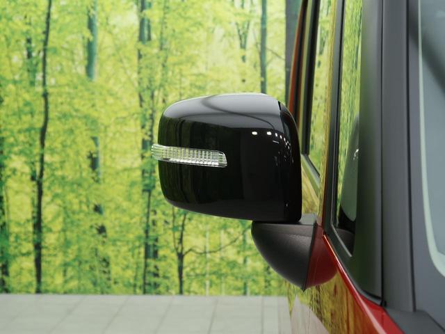 ハイブリッドXS セーフティサポート 両側電動ドア ハーフレザーシート 純正15インチアルミ LEDヘッド スマートキー レーダークルーズコントロール 前後誤発進抑制 車線逸脱警報 リアパーキングセンサー(32枚目)
