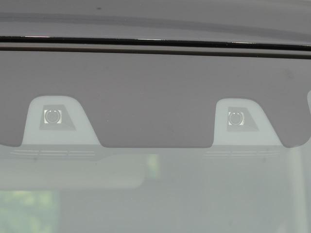 ハイブリッドXS セーフティサポート 両側電動ドア ハーフレザーシート 純正15インチアルミ LEDヘッド スマートキー レーダークルーズコントロール 前後誤発進抑制 車線逸脱警報 リアパーキングセンサー(33枚目)