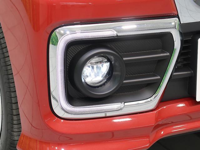 ハイブリッドXS セーフティサポート 両側電動ドア ハーフレザーシート 純正15インチアルミ LEDヘッド スマートキー レーダークルーズコントロール 前後誤発進抑制 車線逸脱警報 リアパーキングセンサー(34枚目)