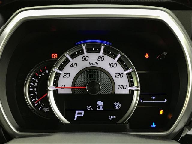 ハイブリッドXS セーフティサポート 両側電動ドア ハーフレザーシート 純正15インチアルミ LEDヘッド スマートキー レーダークルーズコントロール 前後誤発進抑制 車線逸脱警報 リアパーキングセンサー(37枚目)