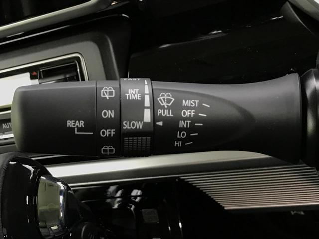 ハイブリッドXS セーフティサポート 両側電動ドア ハーフレザーシート 純正15インチアルミ LEDヘッド スマートキー レーダークルーズコントロール 前後誤発進抑制 車線逸脱警報 リアパーキングセンサー(42枚目)