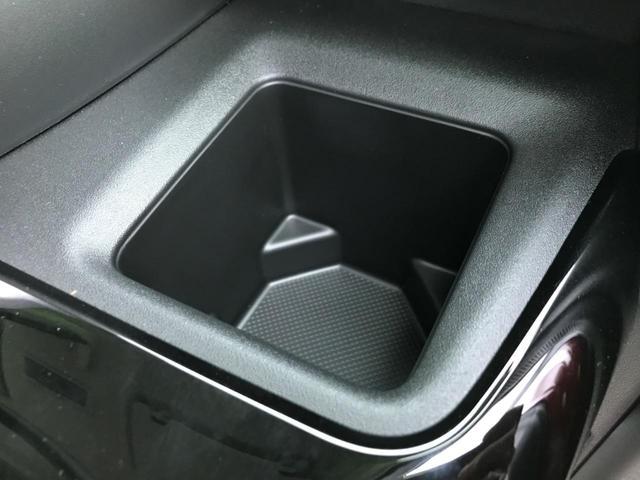 ハイブリッドXS セーフティサポート 両側電動ドア ハーフレザーシート 純正15インチアルミ LEDヘッド スマートキー レーダークルーズコントロール 前後誤発進抑制 車線逸脱警報 リアパーキングセンサー(47枚目)