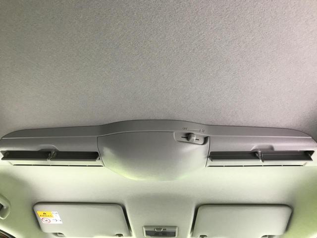 ハイブリッドXS セーフティサポート 両側電動ドア ハーフレザーシート 純正15インチアルミ LEDヘッド スマートキー レーダークルーズコントロール 前後誤発進抑制 車線逸脱警報 リアパーキングセンサー(52枚目)