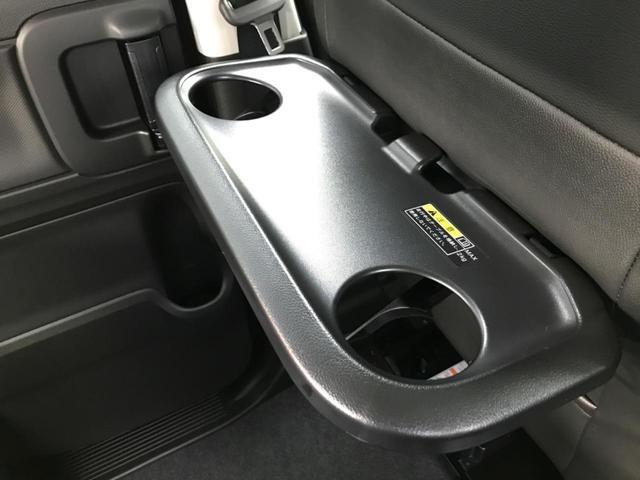 ハイブリッドXS セーフティサポート 両側電動ドア ハーフレザーシート 純正15インチアルミ LEDヘッド スマートキー レーダークルーズコントロール 前後誤発進抑制 車線逸脱警報 リアパーキングセンサー(53枚目)