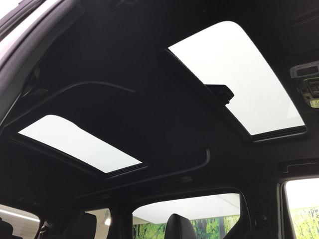 2.5S Cパッケージ BIGX11型ナビ フリップダウンモニター ツインムーンルーフ ハンドルヒーター シートヒーター シートクーラー レーダークルーズコントロール 両側電動スライドドア 純正18インチAW ETC(6枚目)