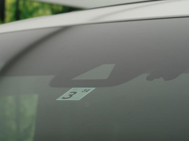2.5S Cパッケージ BIGX11型ナビ フリップダウンモニター ツインムーンルーフ ハンドルヒーター シートヒーター シートクーラー レーダークルーズコントロール 両側電動スライドドア 純正18インチAW ETC(7枚目)
