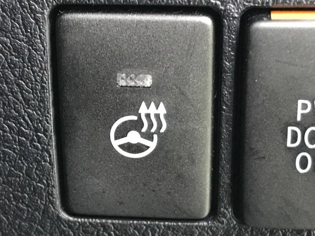 2.5S Cパッケージ BIGX11型ナビ フリップダウンモニター ツインムーンルーフ ハンドルヒーター シートヒーター シートクーラー レーダークルーズコントロール 両側電動スライドドア 純正18インチAW ETC(9枚目)
