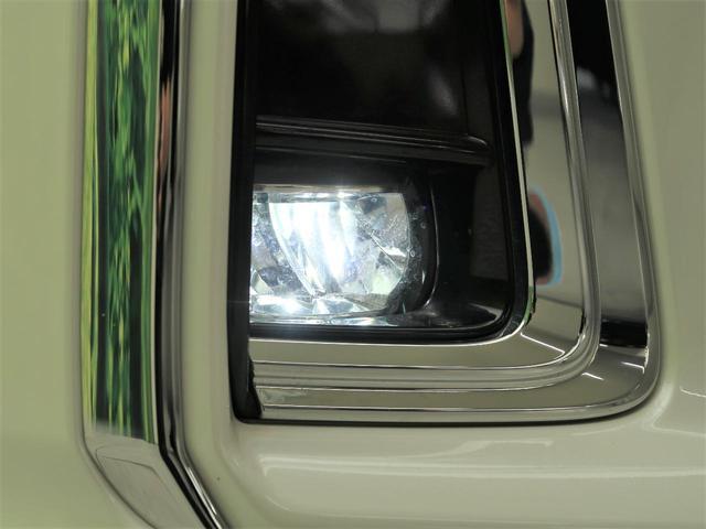 2.5S Cパッケージ BIGX11型ナビ フリップダウンモニター ツインムーンルーフ ハンドルヒーター シートヒーター シートクーラー レーダークルーズコントロール 両側電動スライドドア 純正18インチAW ETC(30枚目)