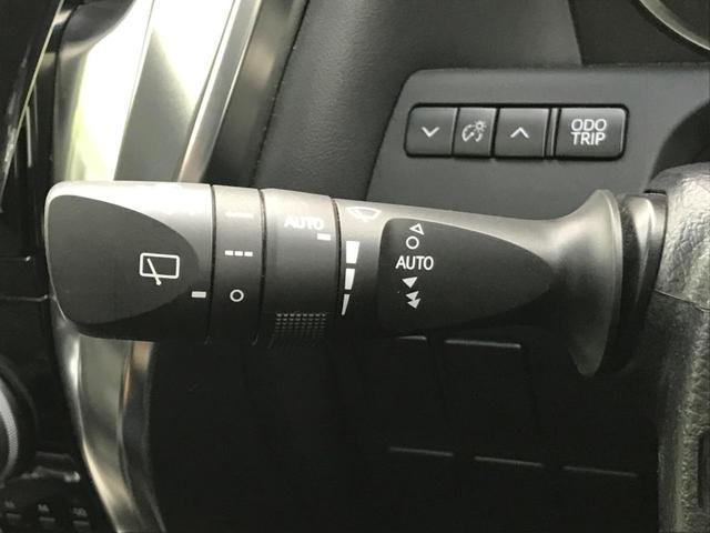 2.5S Cパッケージ BIGX11型ナビ フリップダウンモニター ツインムーンルーフ ハンドルヒーター シートヒーター シートクーラー レーダークルーズコントロール 両側電動スライドドア 純正18インチAW ETC(36枚目)