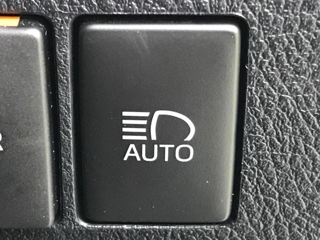 2.5S Cパッケージ BIGX11型ナビ フリップダウンモニター ツインムーンルーフ ハンドルヒーター シートヒーター シートクーラー レーダークルーズコントロール 両側電動スライドドア 純正18インチAW ETC(45枚目)