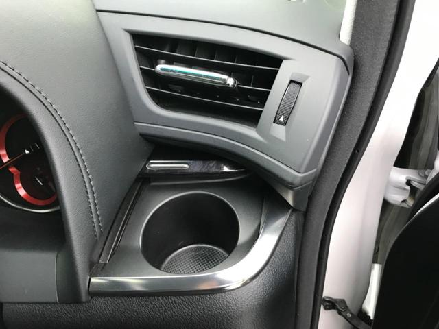 2.5S Cパッケージ BIGX11型ナビ フリップダウンモニター ツインムーンルーフ ハンドルヒーター シートヒーター シートクーラー レーダークルーズコントロール 両側電動スライドドア 純正18インチAW ETC(46枚目)