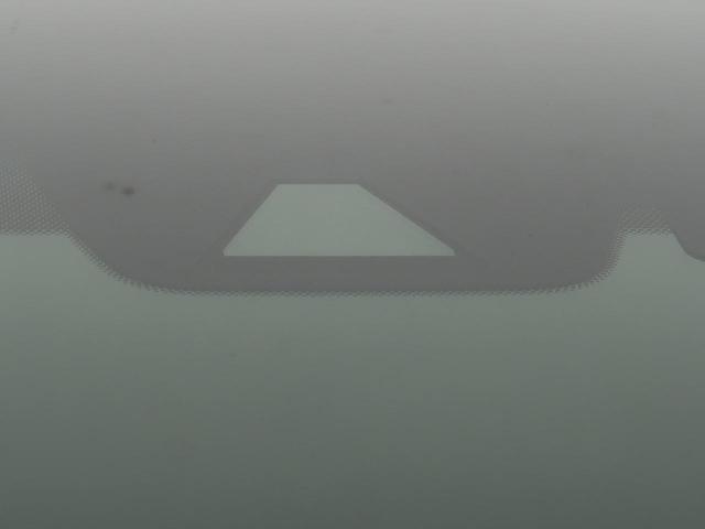 2.5S Cパッケージ 11型BIG-X フリップダウンモニター バックカメラ コーナーセンサー 両側電動スライドドア シートヒーター シートエアコン ハンドルヒーター パワーシート レーダークルーズコントロール ETC(6枚目)