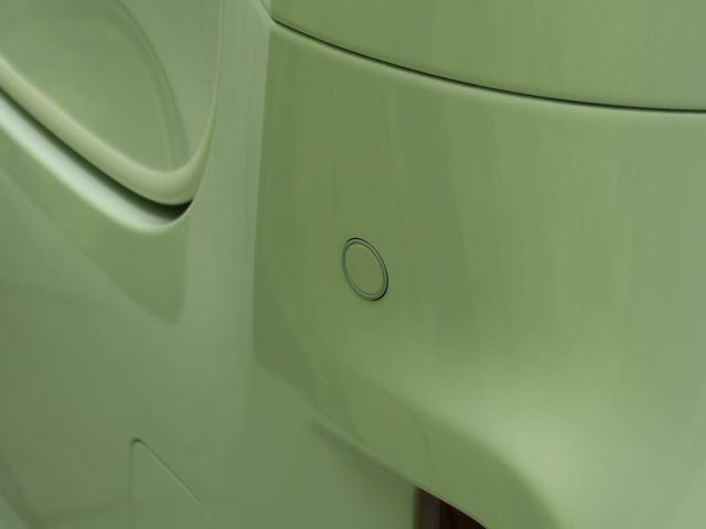 2.5S Cパッケージ 11型BIG-X フリップダウンモニター バックカメラ コーナーセンサー 両側電動スライドドア シートヒーター シートエアコン ハンドルヒーター パワーシート レーダークルーズコントロール ETC(7枚目)