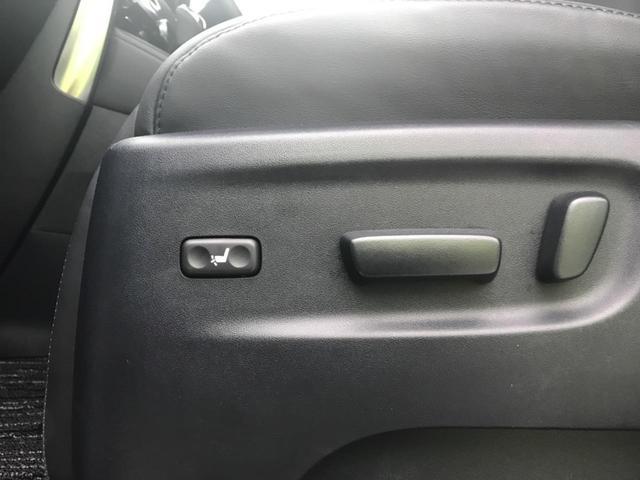 2.5S Cパッケージ 11型BIG-X フリップダウンモニター バックカメラ コーナーセンサー 両側電動スライドドア シートヒーター シートエアコン ハンドルヒーター パワーシート レーダークルーズコントロール ETC(11枚目)