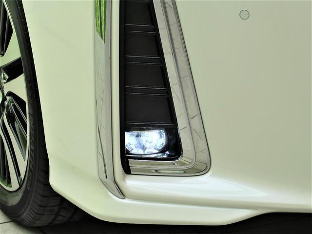 2.5S Cパッケージ 11型BIG-X フリップダウンモニター バックカメラ コーナーセンサー 両側電動スライドドア シートヒーター シートエアコン ハンドルヒーター パワーシート レーダークルーズコントロール ETC(30枚目)