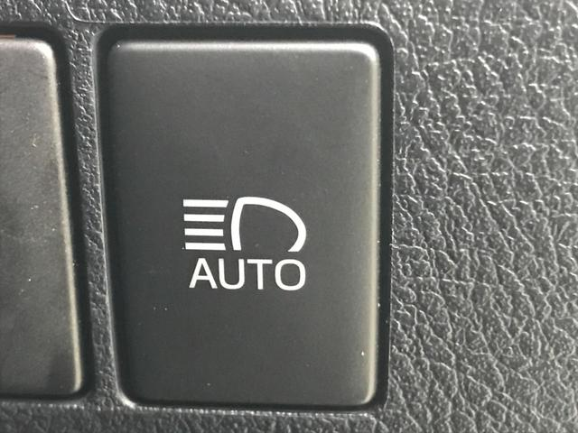 2.5S Cパッケージ 11型BIG-X フリップダウンモニター バックカメラ コーナーセンサー 両側電動スライドドア シートヒーター シートエアコン ハンドルヒーター パワーシート レーダークルーズコントロール ETC(47枚目)