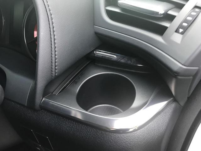 2.5S Cパッケージ 11型BIG-X フリップダウンモニター バックカメラ コーナーセンサー 両側電動スライドドア シートヒーター シートエアコン ハンドルヒーター パワーシート レーダークルーズコントロール ETC(58枚目)