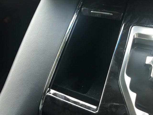 2.5S Cパッケージ 11型BIG-X フリップダウンモニター バックカメラ コーナーセンサー 両側電動スライドドア シートヒーター シートエアコン ハンドルヒーター パワーシート レーダークルーズコントロール ETC(60枚目)