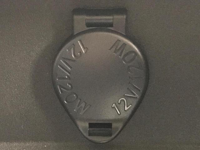 2.5S Cパッケージ 11型BIG-X フリップダウンモニター バックカメラ コーナーセンサー 両側電動スライドドア シートヒーター シートエアコン ハンドルヒーター パワーシート レーダークルーズコントロール ETC(64枚目)