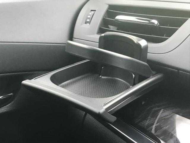 2.5S Cパッケージ 11型BIG-X フリップダウンモニター バックカメラ コーナーセンサー 両側電動スライドドア シートヒーター シートエアコン ハンドルヒーター パワーシート レーダークルーズコントロール ETC(65枚目)