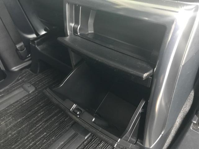 2.5S Cパッケージ 11型BIG-X フリップダウンモニター バックカメラ コーナーセンサー 両側電動スライドドア シートヒーター シートエアコン ハンドルヒーター パワーシート レーダークルーズコントロール ETC(69枚目)