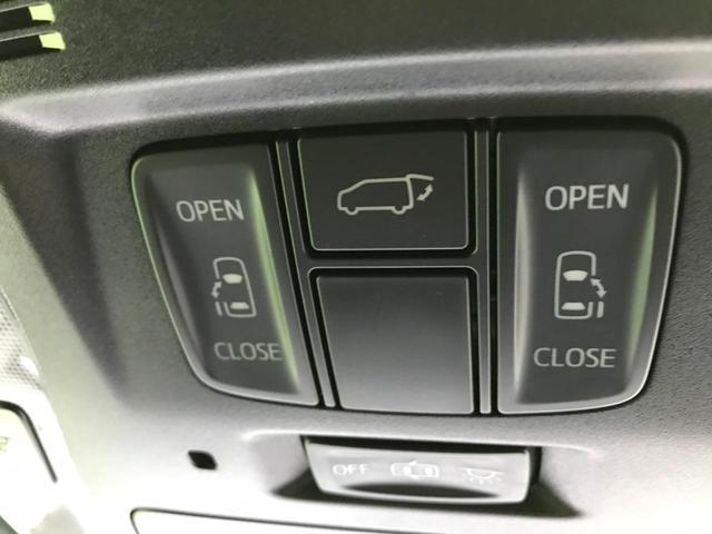 2.5S Aパッケージ タイプブラック アルパイン11型ナビ 後席モニター バックカメラ フルセグ 両側電動ドア パワーバックドア LEDヘッド スマートキー クルーズコントロール クリアランスソナー(6枚目)