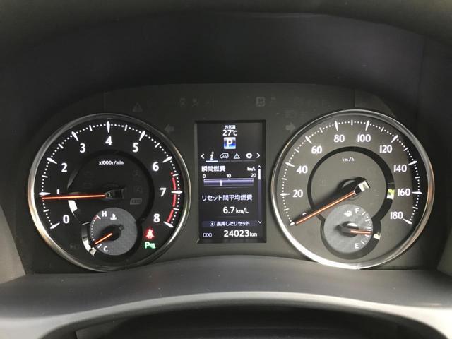 2.5S Aパッケージ タイプブラック アルパイン11型ナビ 後席モニター バックカメラ フルセグ 両側電動ドア パワーバックドア LEDヘッド スマートキー クルーズコントロール クリアランスソナー(39枚目)