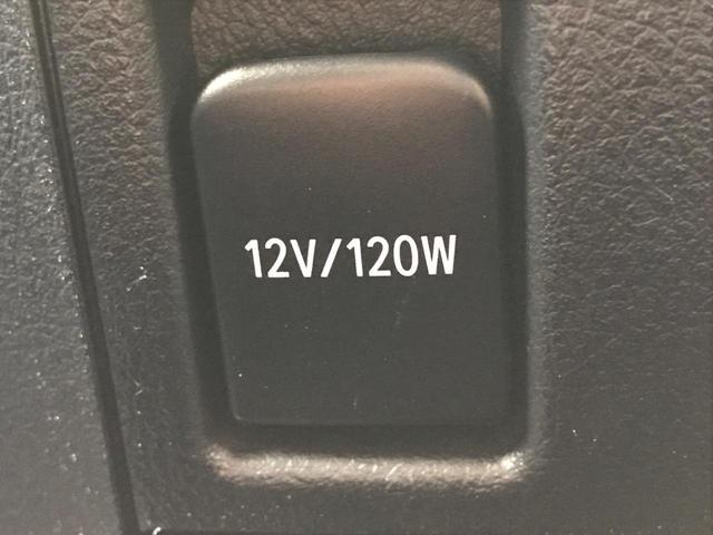 2.5S Aパッケージ タイプブラック アルパイン11型ナビ 後席モニター バックカメラ フルセグ 両側電動ドア パワーバックドア LEDヘッド スマートキー クルーズコントロール クリアランスソナー(41枚目)