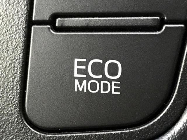 2.5S Aパッケージ タイプブラック アルパイン11型ナビ 後席モニター バックカメラ フルセグ 両側電動ドア パワーバックドア LEDヘッド スマートキー クルーズコントロール クリアランスソナー(43枚目)
